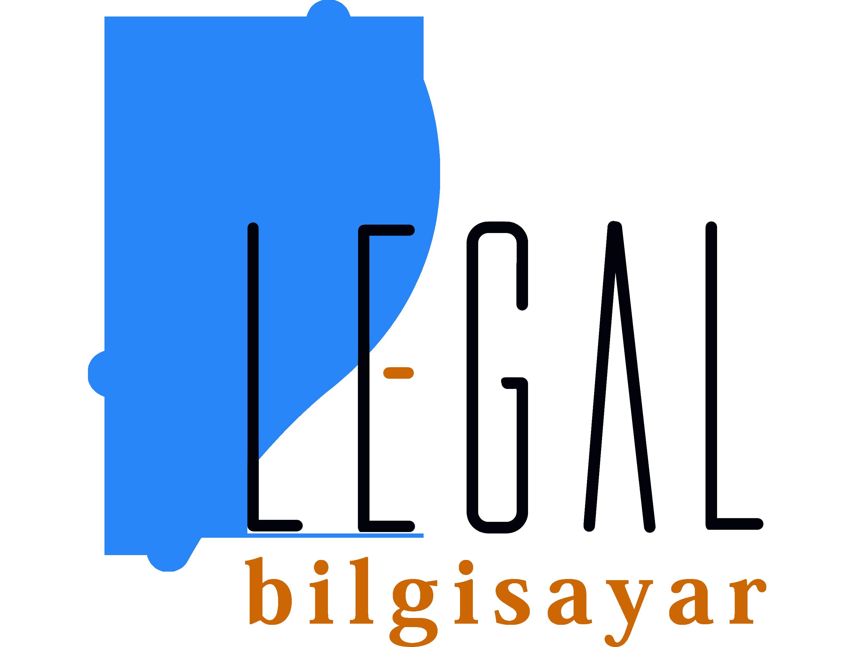 Legalbilgisayar Bilişim Teknolojileri