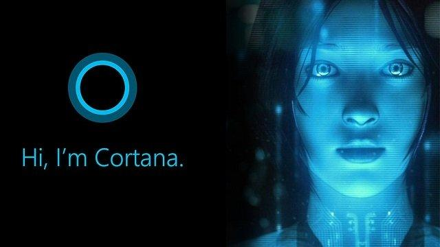 640x360xcortana-windows-10-geliyor-manset_640x360.jpg.pagespeed.ic.O3vNXZPjgKIb975phmxC