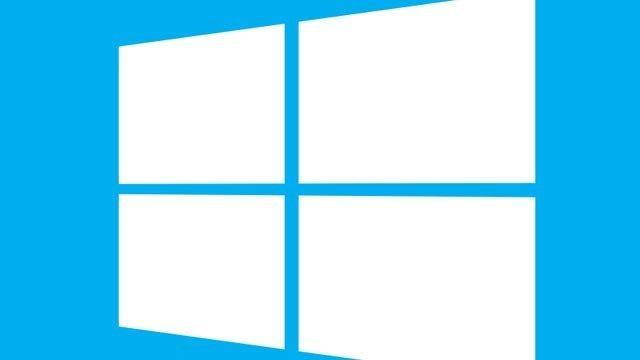 640x360xwindows-10-baslat-menusu-b-recovered_640x360.jpg.pagespeed.ic.3pGbDPYrRMkGUqx_K9wq