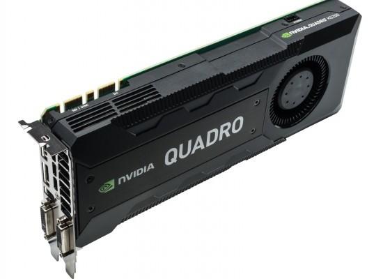 nvidia-quadro-k5200-550x400