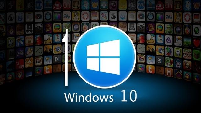 windows-10-sistem-gereksinimleri-aciklandi-1_640x360