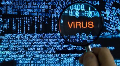 1388090128_virus