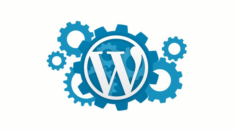 corum-web-tasarim-hizmetleri-logo-site