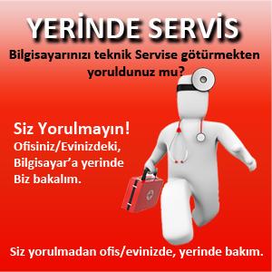 ofisiniz_evinizde_bilgisayar_teknik_servisi