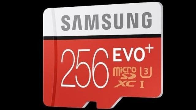 samsung-4-640x360