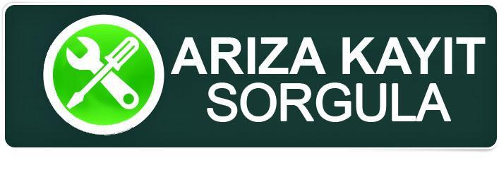 ariza-kayit